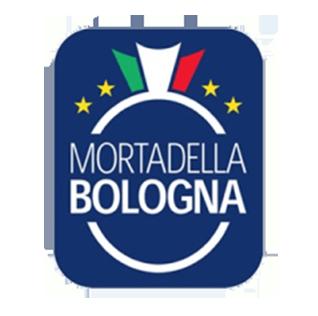 Consorzio Mortadella Bologna