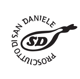 Consorzio del Prosciutto San Daniele
