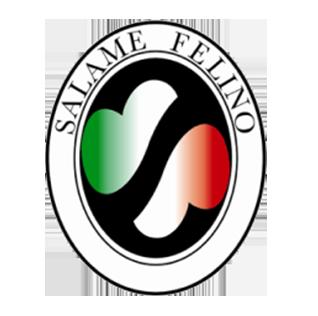 Consorzio di Tutela del Salame Felino IGP