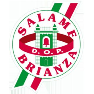 Consorzio Salame Brianza