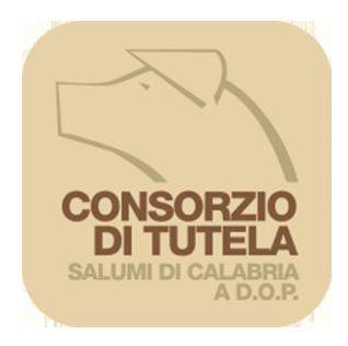 Consorzio di tutela Salumi di Calabria a DOP