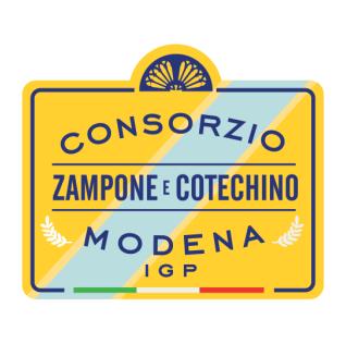 ZAMPONE MODENA IGP | COTECHINO MODENA IGP