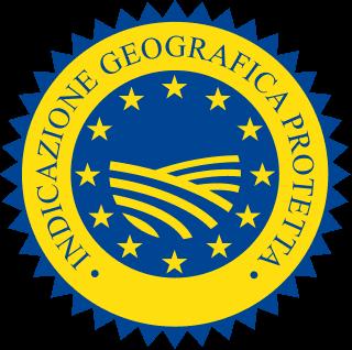 Indicazione geografica tipica