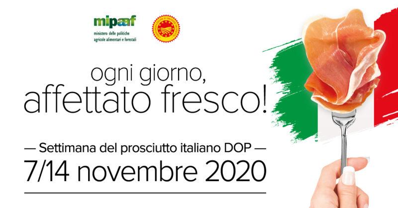 Il Mipaaf per la valorizzazione della filiera suinicola italiana.